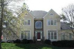10285 Timberstone Road, Johns Creek, GA 30022