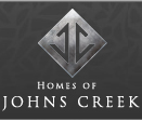 Homes of john screek
