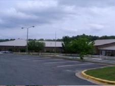 schools13