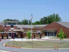 schools19