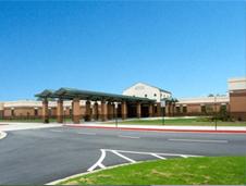 schools6