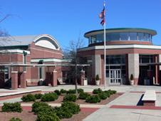 schools7