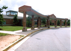 schools9