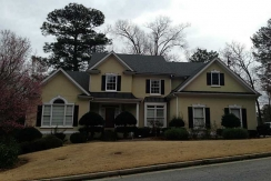 810 Winding Bridge WAY, Johns Creek, GA
